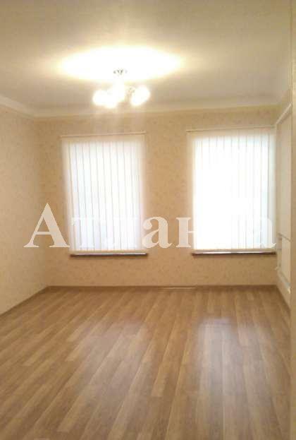 Продается 2-комнатная квартира на ул. Жуковского — 75 000 у.е.