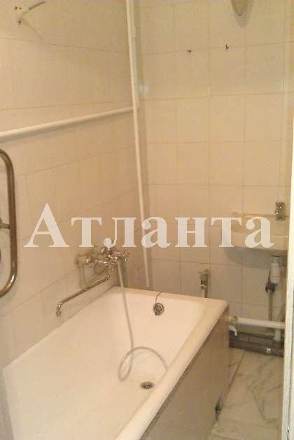 Продается 2-комнатная квартира на ул. Жуковского — 75 000 у.е. (фото №3)