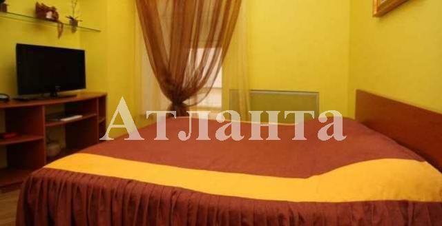 Продается 3-комнатная квартира на ул. Греческая — 110 000 у.е. (фото №4)