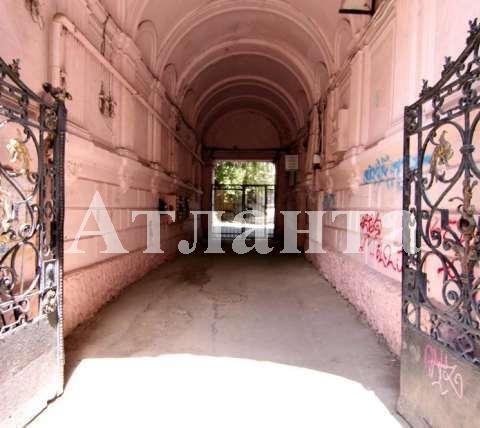Продается 3-комнатная квартира на ул. Греческая — 110 000 у.е. (фото №8)