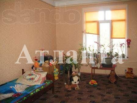 Продается 3-комнатная квартира на ул. Бреуса — 110 000 у.е.