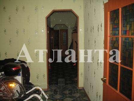 Продается 3-комнатная квартира на ул. Бреуса — 110 000 у.е. (фото №2)
