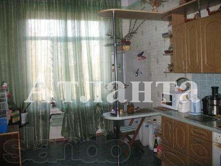 Продается 3-комнатная квартира на ул. Бреуса — 110 000 у.е. (фото №3)
