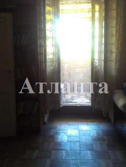 Продается 3-комнатная квартира на ул. Лазарева Адм. — 33 000 у.е. (фото №2)