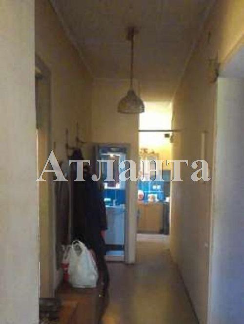 Продается 3-комнатная квартира на ул. Лазарева Адм. — 33 000 у.е. (фото №3)