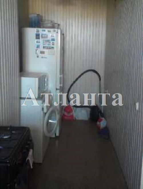 Продается 3-комнатная квартира на ул. Лазарева Адм. — 33 000 у.е. (фото №5)