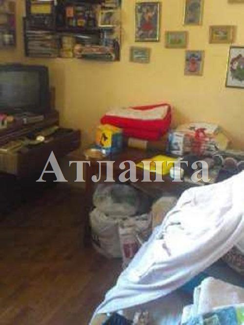Продается 3-комнатная квартира на ул. Лазарева Адм. — 33 000 у.е. (фото №6)