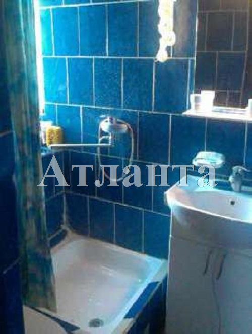 Продается 3-комнатная квартира на ул. Лазарева Адм. — 33 000 у.е. (фото №7)