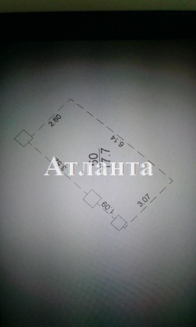 Продается 3-комнатная квартира в новострое на ул. Маршала Говорова — 160 000 у.е. (фото №3)