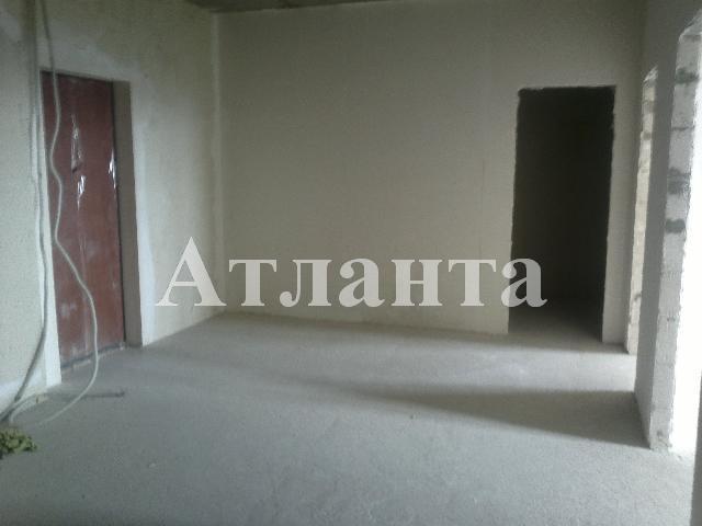 Продается 2-комнатная квартира в новострое на ул. Маршала Говорова — 130 000 у.е.