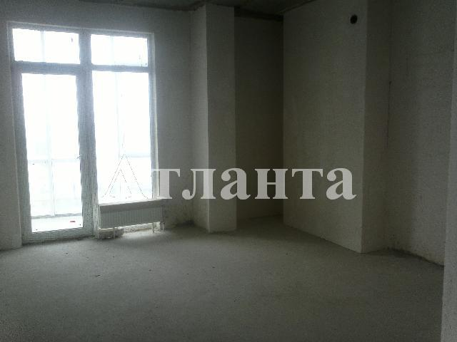Продается 2-комнатная квартира в новострое на ул. Маршала Говорова — 130 000 у.е. (фото №3)