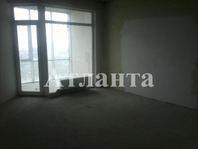 Продается 2-комнатная квартира в новострое на ул. Маршала Говорова — 130 000 у.е. (фото №4)
