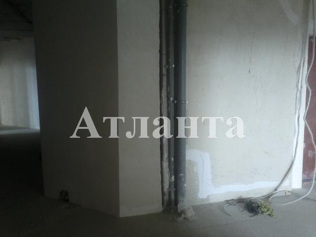 Продается 2-комнатная квартира в новострое на ул. Маршала Говорова — 130 000 у.е. (фото №5)