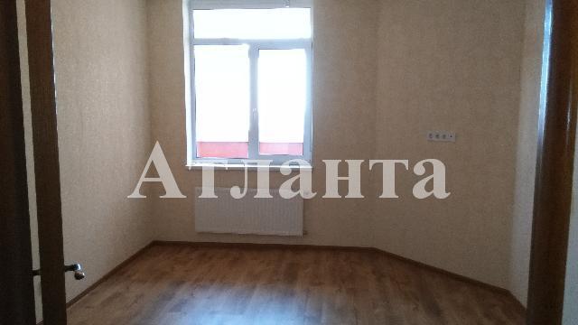Продается 2-комнатная квартира в новострое на ул. Проценко — 55 000 у.е. (фото №3)