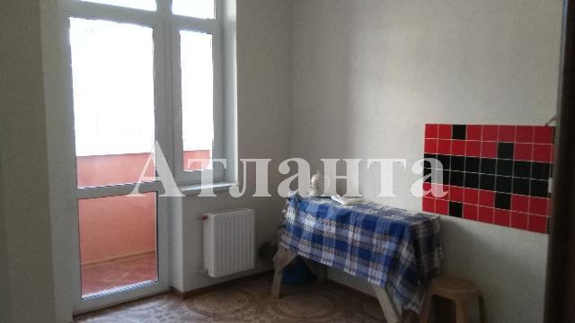 Продается 2-комнатная квартира в новострое на ул. Проценко — 55 000 у.е. (фото №4)