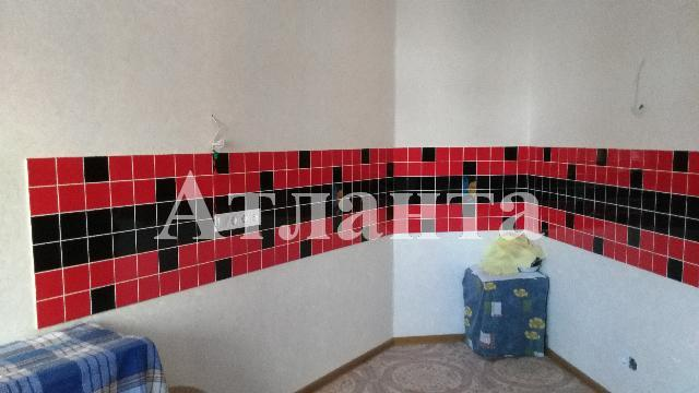 Продается 2-комнатная квартира в новострое на ул. Проценко — 55 000 у.е. (фото №5)