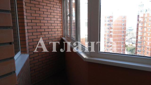 Продается 2-комнатная квартира в новострое на ул. Проценко — 55 000 у.е. (фото №6)