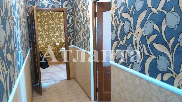 Продается 2-комнатная квартира в новострое на ул. Проценко — 55 000 у.е. (фото №9)
