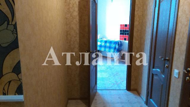 Продается 2-комнатная квартира в новострое на ул. Проценко — 55 000 у.е. (фото №10)
