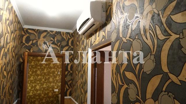Продается 2-комнатная квартира в новострое на ул. Проценко — 55 000 у.е. (фото №11)