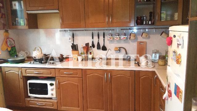 Продается 3-комнатная квартира на ул. Проспект Шевченко — 90 000 у.е. (фото №2)
