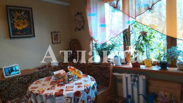 Продается 3-комнатная квартира на ул. Проспект Шевченко — 90 000 у.е. (фото №3)