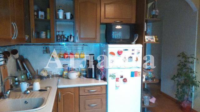 Продается 3-комнатная квартира на ул. Проспект Шевченко — 90 000 у.е. (фото №4)