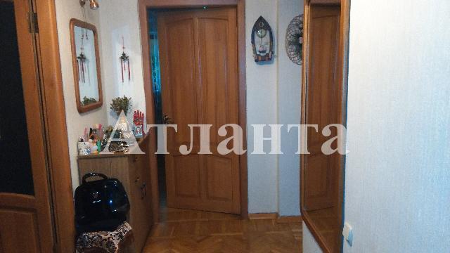 Продается 3-комнатная квартира на ул. Проспект Шевченко — 90 000 у.е. (фото №5)