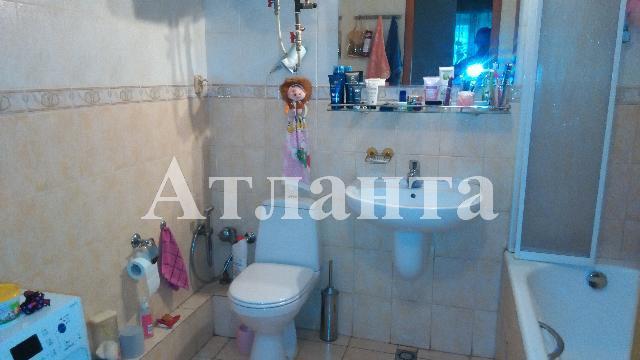 Продается 3-комнатная квартира на ул. Проспект Шевченко — 90 000 у.е. (фото №6)