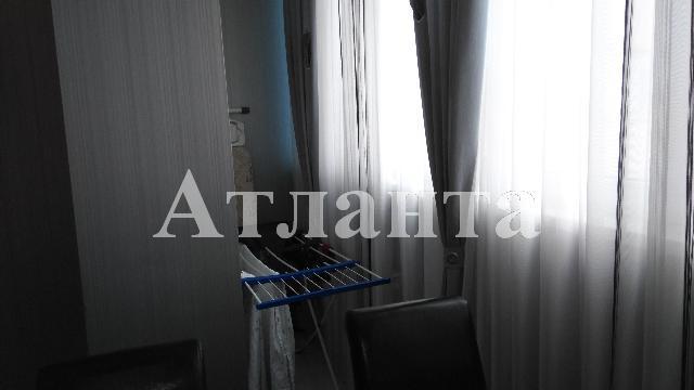 Продается 1-комнатная квартира на ул. Пишоновская — 70 000 у.е. (фото №3)