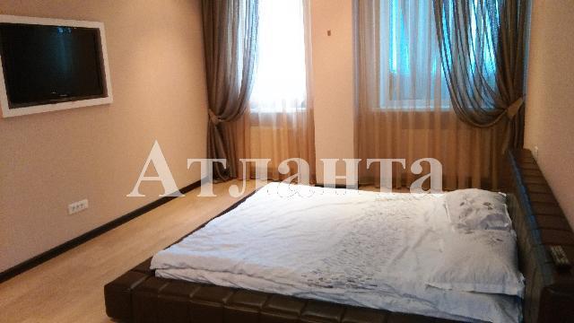 Продается 1-комнатная квартира на ул. Пишоновская — 70 000 у.е. (фото №4)