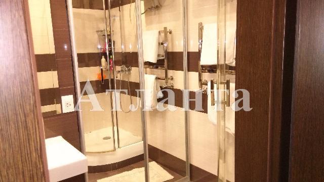 Продается 1-комнатная квартира на ул. Пишоновская — 70 000 у.е. (фото №6)