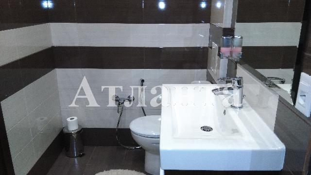 Продается 1-комнатная квартира на ул. Пишоновская — 70 000 у.е. (фото №7)
