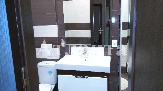 Продается 1-комнатная квартира на ул. Пишоновская — 70 000 у.е. (фото №8)