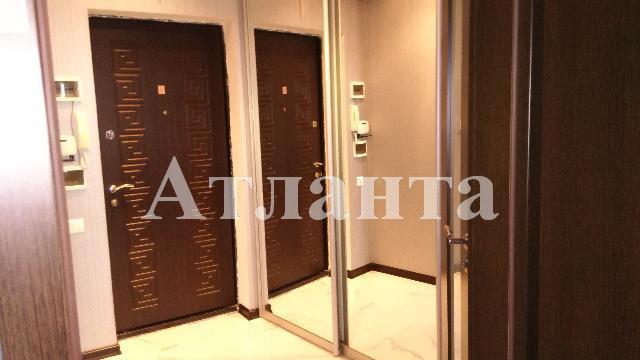 Продается 1-комнатная квартира на ул. Пишоновская — 70 000 у.е. (фото №9)