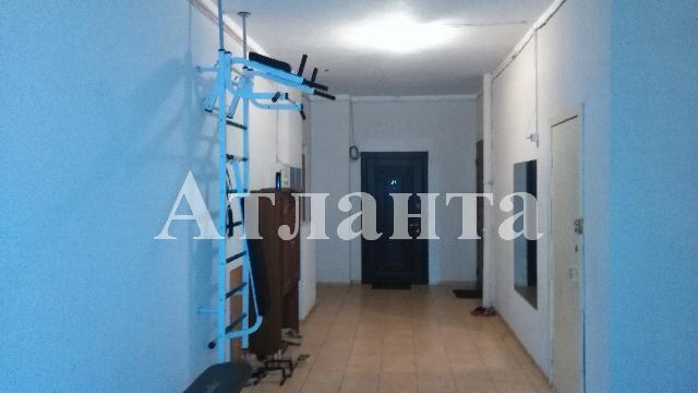 Продается 1-комнатная квартира на ул. Пишоновская — 70 000 у.е. (фото №10)