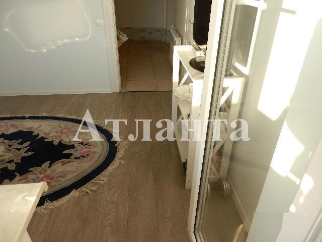 Продается 2-комнатная квартира в новострое на ул. Педагогическая — 96 000 у.е. (фото №2)