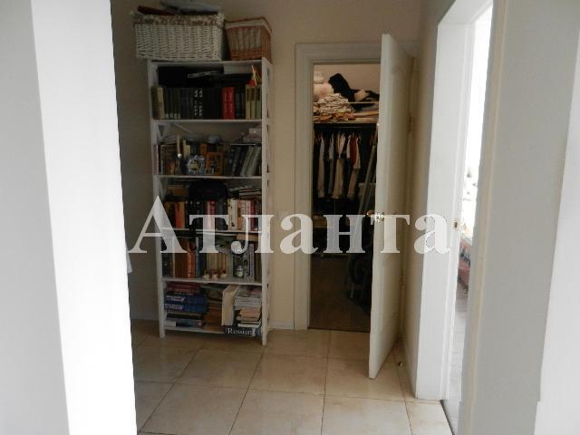 Продается 2-комнатная квартира в новострое на ул. Педагогическая — 96 000 у.е. (фото №3)