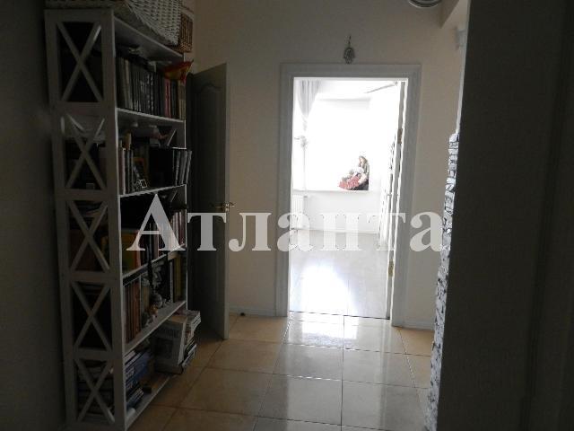 Продается 2-комнатная квартира в новострое на ул. Педагогическая — 96 000 у.е. (фото №4)