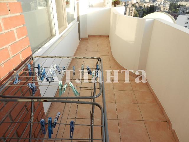 Продается 2-комнатная квартира в новострое на ул. Педагогическая — 96 000 у.е. (фото №5)