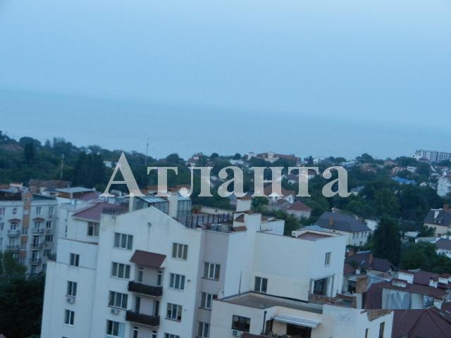 Продается 2-комнатная квартира в новострое на ул. Педагогическая — 96 000 у.е. (фото №8)