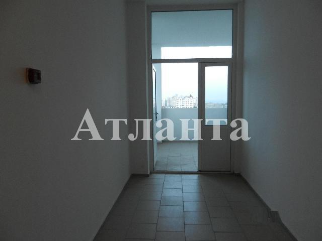 Продается 2-комнатная квартира в новострое на ул. Педагогическая — 96 000 у.е. (фото №9)