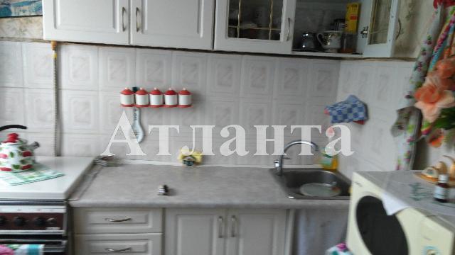 Продается 2-комнатная квартира на ул. Семинарская — 50 000 у.е. (фото №3)