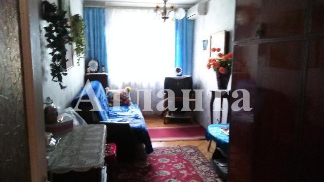 Продается 2-комнатная квартира на ул. Семинарская — 50 000 у.е. (фото №4)