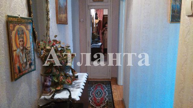 Продается 2-комнатная квартира на ул. Семинарская — 50 000 у.е. (фото №5)