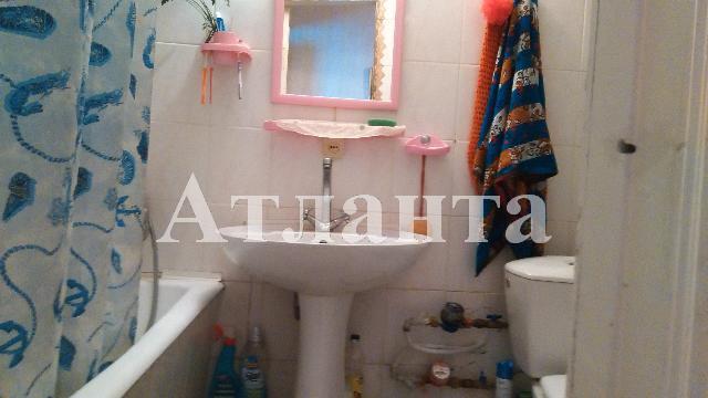 Продается 2-комнатная квартира на ул. Семинарская — 50 000 у.е. (фото №6)