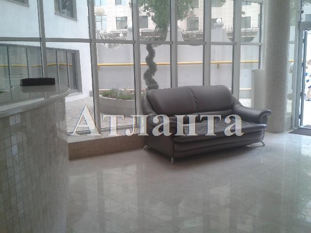 Продается 2-комнатная квартира в новострое на ул. Гагаринское Плато — 60 000 у.е. (фото №3)