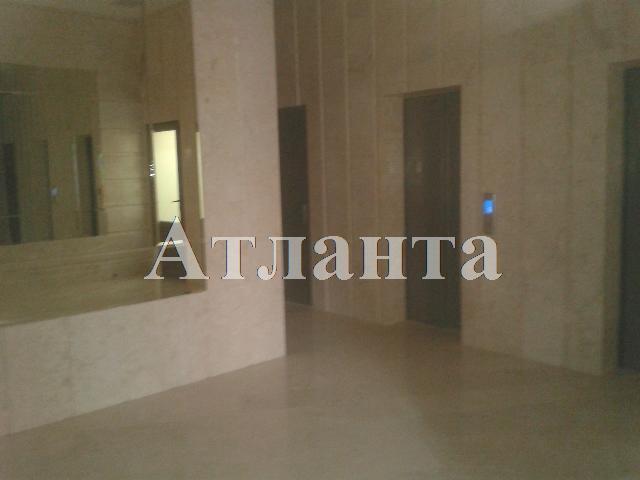 Продается 2-комнатная квартира в новострое на ул. Гагаринское Плато — 60 000 у.е. (фото №4)