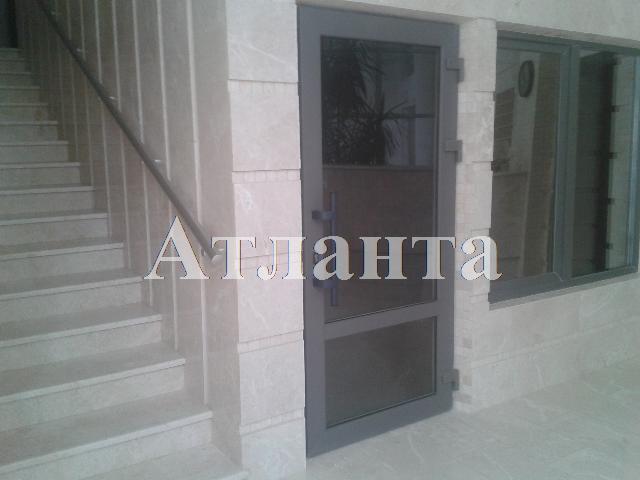 Продается 2-комнатная квартира в новострое на ул. Гагаринское Плато — 60 000 у.е. (фото №5)