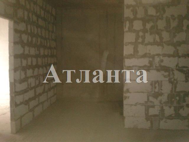 Продается 2-комнатная квартира в новострое на ул. Гагаринское Плато — 60 000 у.е. (фото №6)
